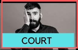 Court | Services