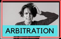 Arbitration | Services