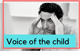 Voice of the Child | Services