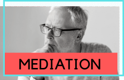 Mediation | Services