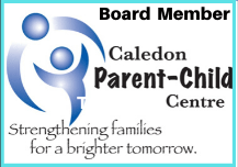 Caledon Parent-Child Centre