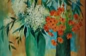 Kavita Artwork