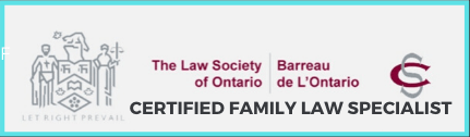 The Law Society of Ontario