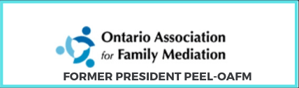 Ontario Association for Family Mediation