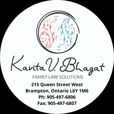 Kavita Footer Logo