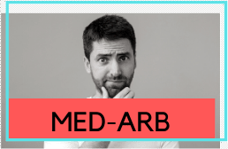 Med-Arb | Services